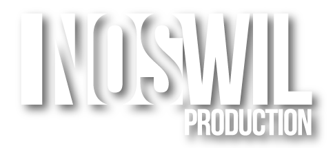 Noswil Production