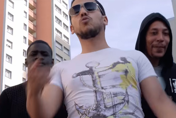 MLR-Freestyle-Yolo-Feat-Kante-Miami-La-Noue-@NoswilProd-Clip-Featured-Image
