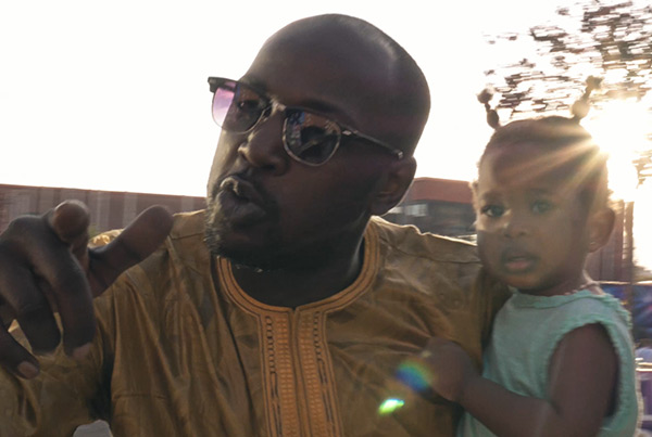 diaks-bamako-sous-bois