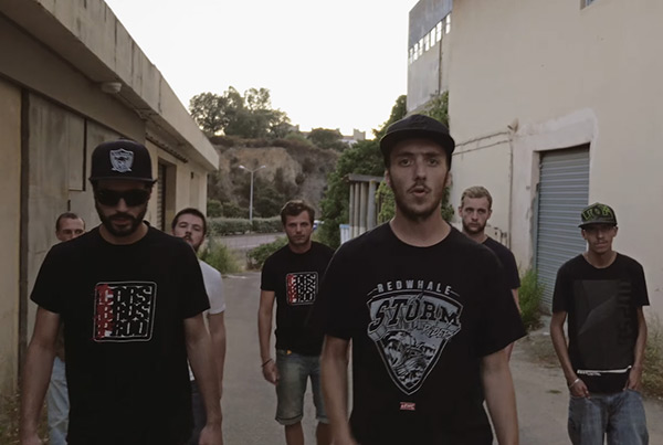 spiri2all-nouvelle-ordre-clip